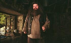 Harry Potter und der Gefangene von Askaban mit Robbie Coltrane - Bild 24