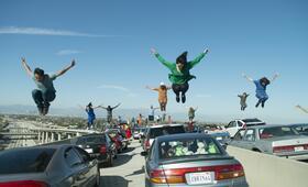 La La Land - Bild 13