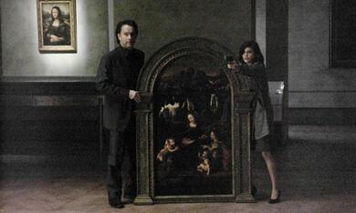 The Da Vinci Code - Sakrileg - Bild 7