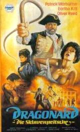 Der Herr von Dragonard Hill - Poster