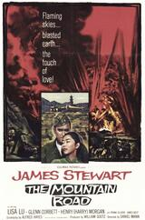 Der Kommandant - Poster