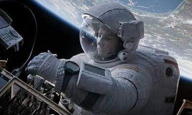 Gravity - Bild 2
