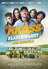 Krass Klassenfahrt - Der Kinofilm