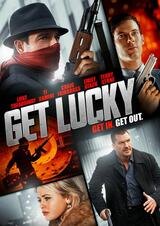Get Lucky - Poster