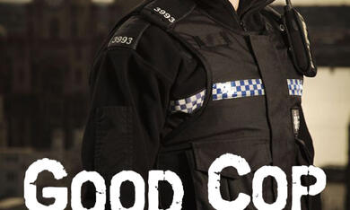 Good Cop - Bild 1
