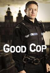 Good Cop - Poster