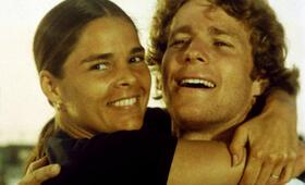 Love Story mit Ryan O'Neal und Ali MacGraw - Bild 4