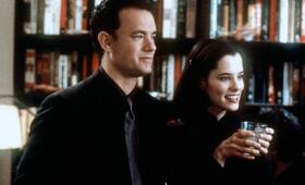 e-m@il für Dich mit Tom Hanks und Parker Posey - Bild 41