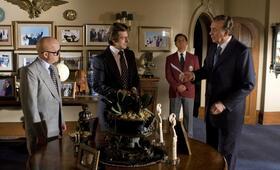 Frost/Nixon mit Michael Sheen und Frank Langella - Bild 27