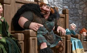 Merida - Legende der Highlands - Bild 11