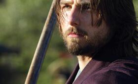 Last Samurai mit Tom Cruise - Bild 200