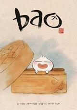 Bao - Poster