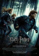 Harry Potter und die Heiligtümer des Todes 1
