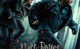 Harry Potter und die Heiligtümer des Todes 1 - Bild 63