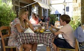 Ein Sommer auf Zypern mit Annika Blendl - Bild 21