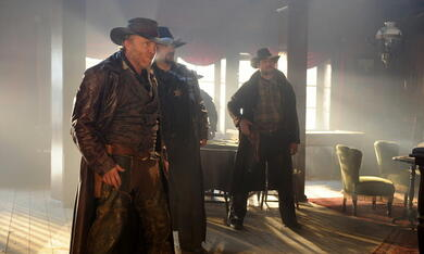 Dead in Tombstone - Bild 12