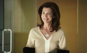 Michelle Fairley - Bild 25