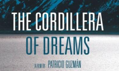 The Cordillera of Dreams - Bild 10