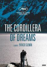 Die Kordillere der Träume  - Poster