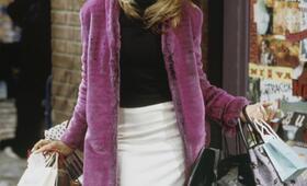 Jennifer Aniston - Bild 107