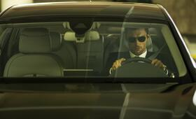The Transporter Refueled mit Ed Skrein - Bild 6