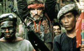 Apocalypse Now mit Dennis Hopper - Bild 57