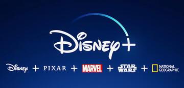 Disney+: Das Angebot im Überblick