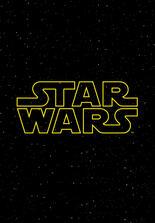 Untitled Star Wars Film 2