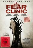 Fear clinic01
