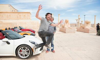 The Grand Tour, The Grand Tour Staffel 1 - Bild 5