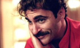 Her mit Joaquin Phoenix - Bild 34