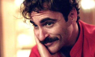 Her mit Joaquin Phoenix - Bild 9