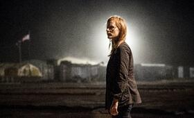 Zero Dark Thirty - Bild 24