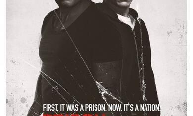 Prison Break, Prison Break Staffel 1 - Bild 7