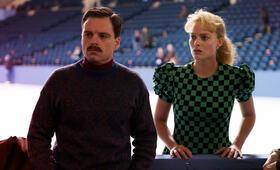 I, Tonya mit Margot Robbie und Sebastian Stan - Bild 44