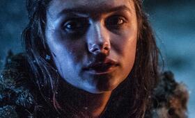 Game of Thrones Staffel 3 mit Hannah Murray - Bild 11