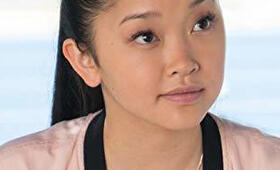 To All the Boys I've Loved Before mit Lana Condor - Bild 16