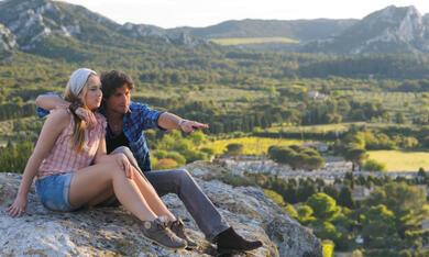 Ein Sommer in der Provence - Bild 9