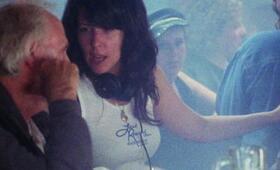 Patty Jenkins - Bild 16