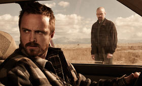 Breaking Bad - Bild 30