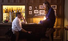 Grenzenlos mit James McAvoy und Alicia Vikander - Bild 7