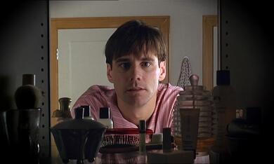 Die Truman Show mit Jim Carrey - Bild 3