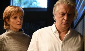 Kommissarin Lucas: Familiengeheimnis mit Ulrike Kriener und Tommaso Ragno - Bild 6
