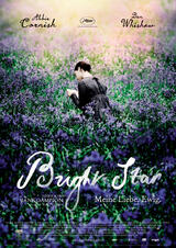 Bright Star - Poster