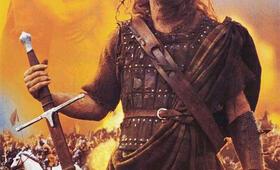 Braveheart mit Mel Gibson - Bild 170
