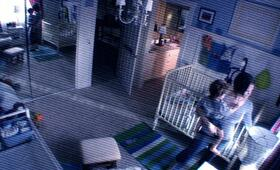 Paranormal Activity 2 - Bild 7