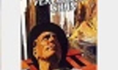 Der verlorene Sohn - Bild 1