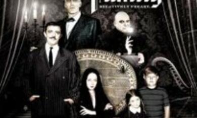 Die Addams Family - Bild 3
