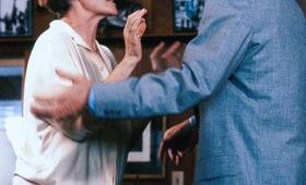Kap der Angst mit Jessica Lange und Nick Nolte - Bild 48