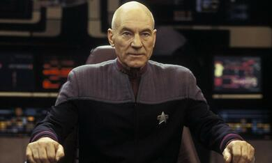 Star Trek - Nemesis mit Patrick Stewart - Bild 8